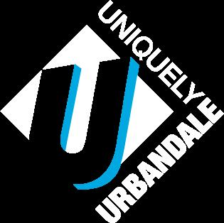 Uniquely Urbandale - City of Urbandale, Iowa