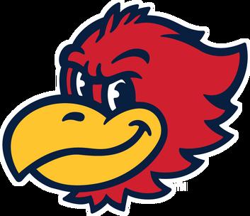 J-Hawks