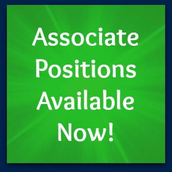Associate Positions