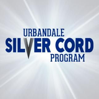 Silver Cord Program