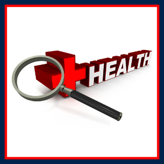 HealthCheckup_2