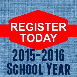 RegisterToday2015_16SchoolYear2