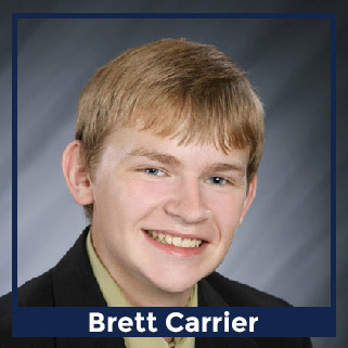 BrettCarrier
