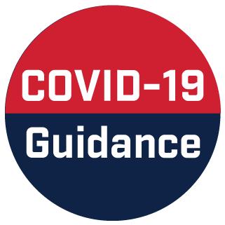 Covid 19 Mitigation Guidance news