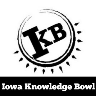 Knowledge Bowl Oct 2021 news